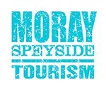 Moray Speyside Tourism logo