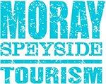 Moray Speyside Tourism logo